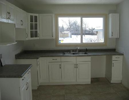 Photo 4: Photos: 66 STACEY BAY in WINNIPEG: Residential for sale (Valley Gardens)  : MLS® # 2904582