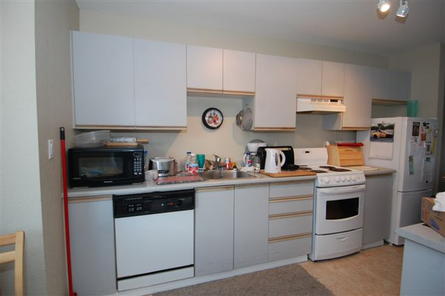 Photo 3: Photos: 108 2520 DINGWALL STREET in DUNCAN: Condo/Strata for sale : MLS® # 340365