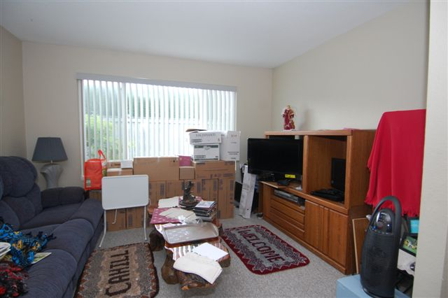 Photo 4: Photos: 108 2520 DINGWALL STREET in DUNCAN: Condo/Strata for sale : MLS® # 340365
