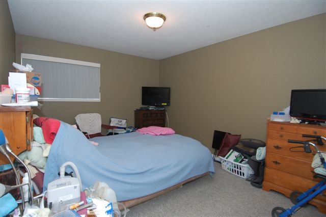Photo 5: Photos: 108 2520 DINGWALL STREET in DUNCAN: Condo/Strata for sale : MLS® # 340365