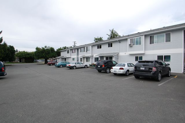 Photo 8: Photos: 108 2520 DINGWALL STREET in DUNCAN: Condo/Strata for sale : MLS® # 340365