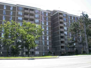 Main Photo: 618 2835 Islington Avenue in Toronto: Humber Summit Condo for sale (Toronto W05)  : MLS®# W2755174