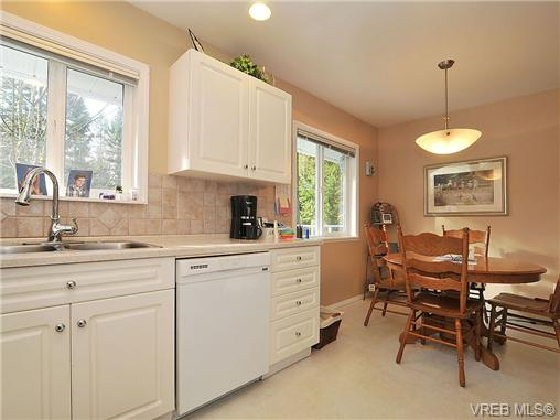Photo 7: 1410 Lovers Lane in COBBLE HILL: ML Cobble Hill Single Family Detached for sale (Malahat & Area)  : MLS® # 333397