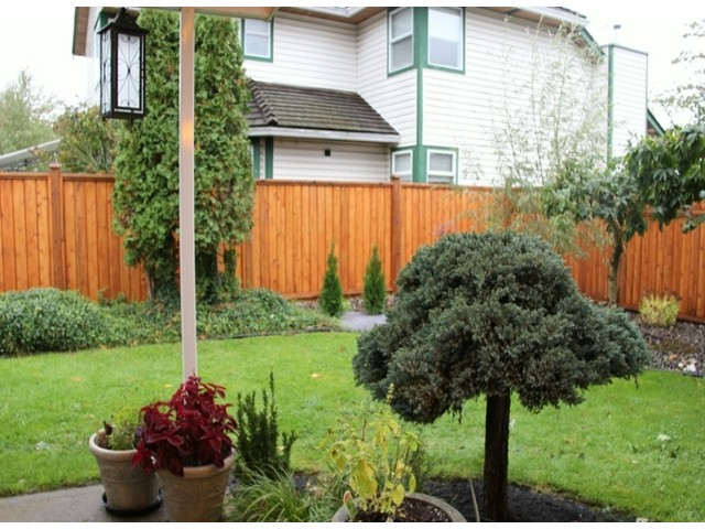 "Photo 18: 22386 OLD YALE Road in Langley: Murrayville House for sale in ""Murrayville"" : MLS® # F1425665"