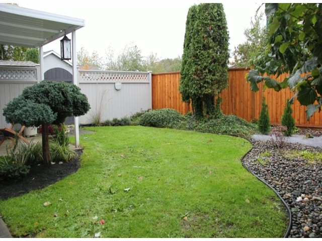 "Photo 19: 22386 OLD YALE Road in Langley: Murrayville House for sale in ""Murrayville"" : MLS® # F1425665"