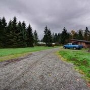 Main Photo: 11885 264TH Street in Maple Ridge: Websters Corners House for sale : MLS® # R2047258