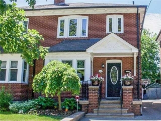 Main Photo: 299 Brookdale Avenue in Toronto: Lawrence Park North House (2-Storey) for sale (Toronto C04)  : MLS® # C3532693