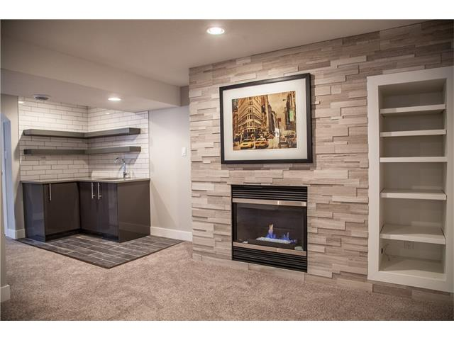 Photo 24: 5928 DALCASTLE Drive NW in Calgary: Dalhousie House for sale : MLS® # C4081801