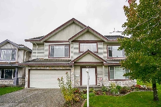 Main Photo: 14033 82 Avenue in Surrey: Bear Creek Green Timbers House for sale : MLS(r) # R2117841