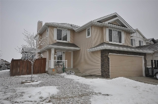 Main Photo: 9522 103 Avenue: Morinville House for sale : MLS(r) # E4048653