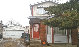 Main Photo: 7347 181 Street in Edmonton: Zone 20 House for sale : MLS(r) # E4051564