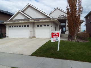 Main Photo: 3103 Montrose Boulevard: Beaumont House for sale : MLS(r) # E4053937