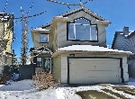 Main Photo: 4609 201A Street in Edmonton: Zone 58 House for sale : MLS(r) # E4055182