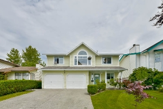 Main Photo: 11928 MEADOWLARK Drive in Maple Ridge: Cottonwood MR House for sale : MLS(r) # R2148696