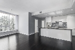 Main Photo: 1209 5628 BIRNEY Avenue in Vancouver: University VW Condo for sale (Vancouver West)  : MLS(r) # R2152263
