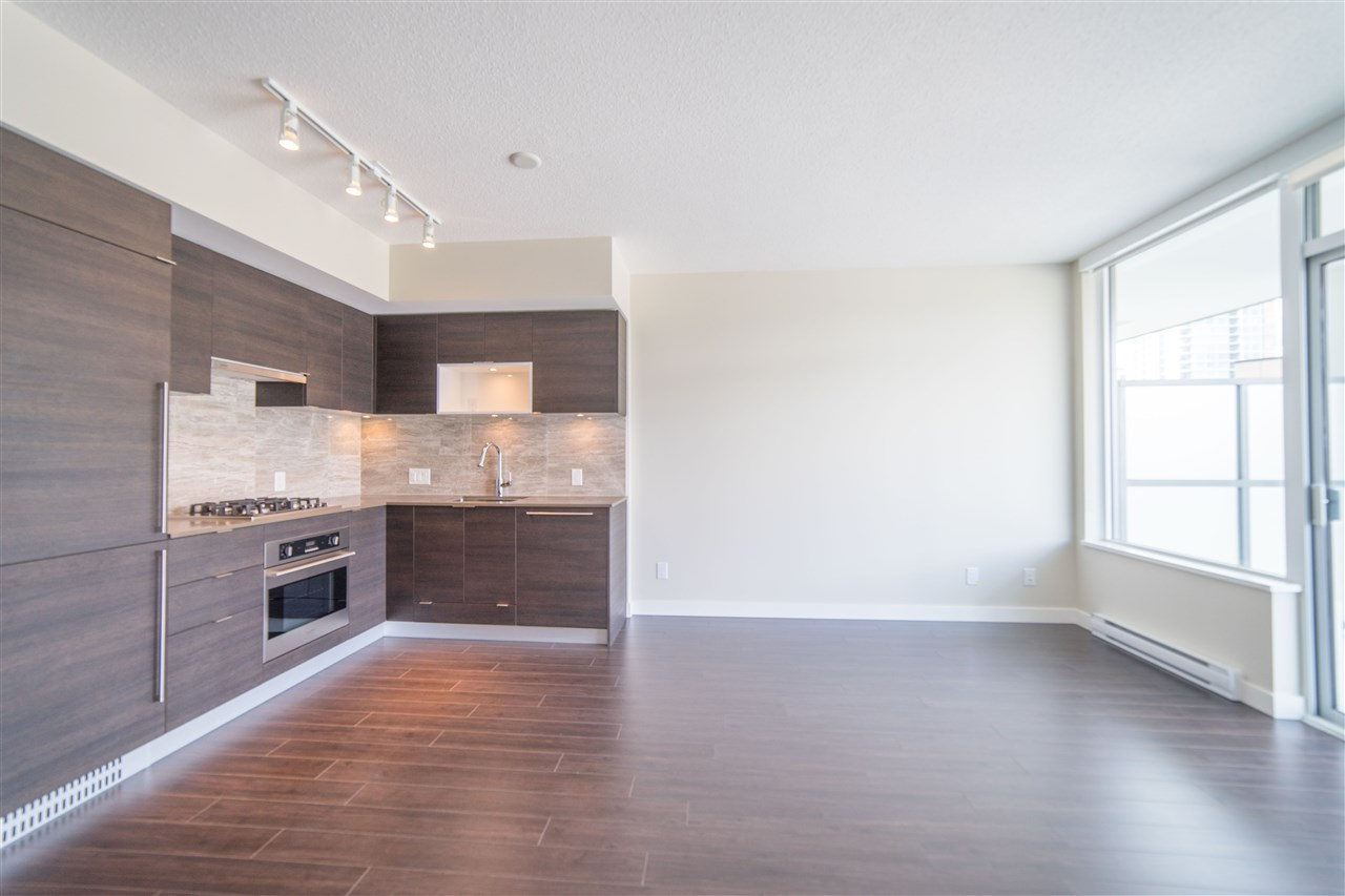 "Main Photo: 301 602 COMO LAKE Avenue in Coquitlam: Coquitlam West Condo for sale in ""UPTOWN"" : MLS(r) # R2157869"