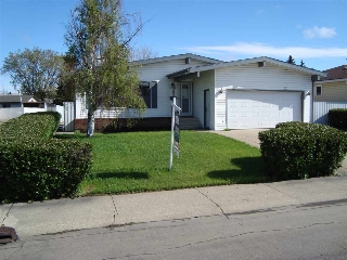 Main Photo: 9048 138 Avenue in Edmonton: Zone 02 House for sale : MLS(r) # E4060859
