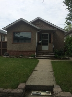 Main Photo: 11732 83 Street in Edmonton: Zone 05 House for sale : MLS(r) # E4061138