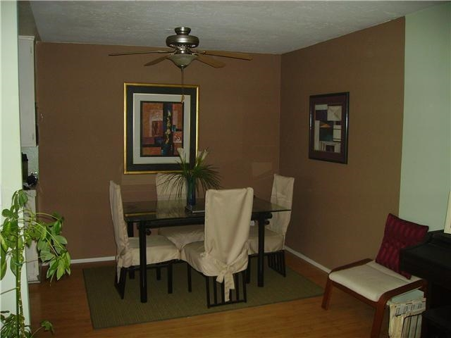 Photo 8: PACIFIC BEACH Condo for rent : 1 bedrooms : 4750 Noyes St #215 in San Diego