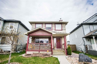 Main Photo: 7271 SOUTH TERWILLEGAR Drive in Edmonton: Zone 14 House for sale : MLS(r) # E4063477