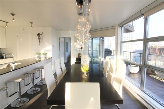 "Main Photo: 2003 989 BEATTY Street in Vancouver: Yaletown Condo for sale in ""NOVA"" (Vancouver West)  : MLS(r) # R2167238"