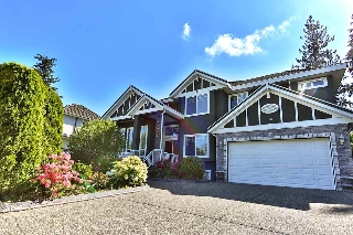 Main Photo: 10728 159 Street in Surrey: Fraser Heights House for sale (North Surrey)  : MLS(r) # R2168947