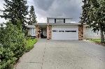 Main Photo: 10903 41 Avenue in Edmonton: Zone 16 House for sale : MLS(r) # E4065650