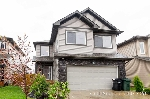 Main Photo: 12 Applewood Point: Spruce Grove House for sale : MLS(r) # E4065733