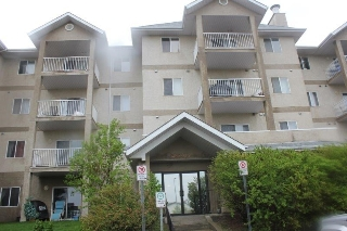 Main Photo: 310 14708 50 Street in Edmonton: Zone 02 Condo for sale : MLS(r) # E4065810