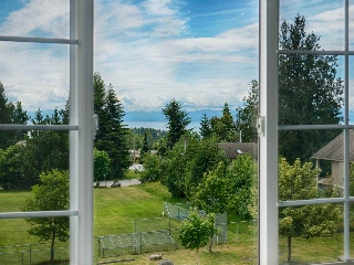 Main Photo: 6352 JASPER Road in Sechelt: Sechelt District House for sale (Sunshine Coast)  : MLS(r) # R2173395