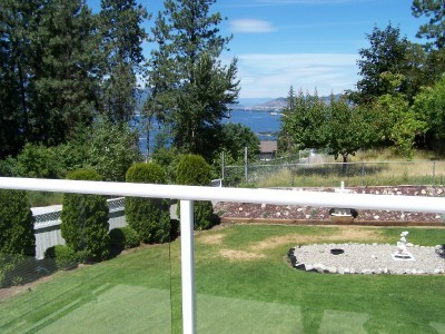 Photo 13: 351 Curlew Court in Kelowna: Home for sale : MLS® # 9181275