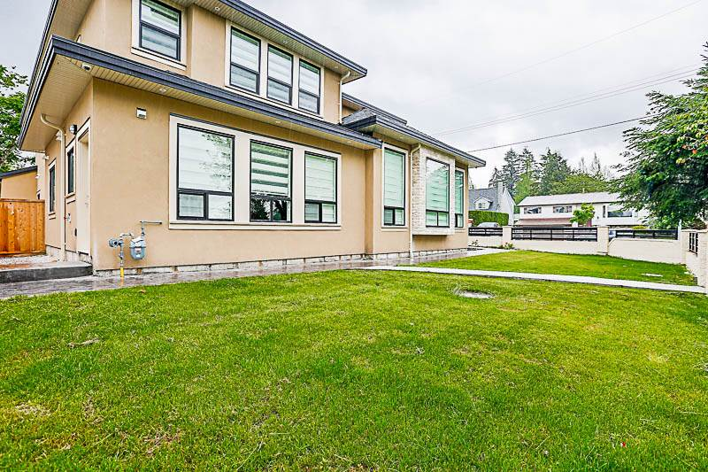 Photo 20: 8865 146 Street in Surrey: Bear Creek Green Timbers House for sale : MLS(r) # R2175411