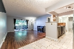 "Main Photo: 309 204 WESTHILL Place in Port Moody: College Park PM Condo for sale in ""WESTHILL PLACE"" : MLS(r) # R2181139"