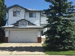 Main Photo: 13207 159 Avenue in Edmonton: Zone 27 House for sale : MLS® # E4070693
