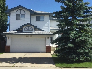 Main Photo:  in Edmonton: Zone 27 House for sale : MLS(r) # E4070693