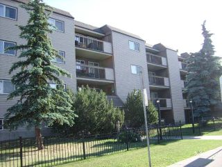 Main Photo: 415 2904 139 Avenue in Edmonton: Zone 35 Condo for sale : MLS® # E4070760