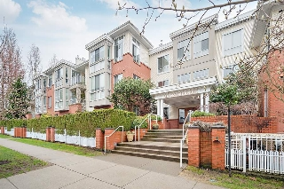 "Main Photo: 505 360 E 36TH Avenue in Vancouver: Main Condo for sale in ""Magnolia Gate"" (Vancouver East)  : MLS® # R2184289"