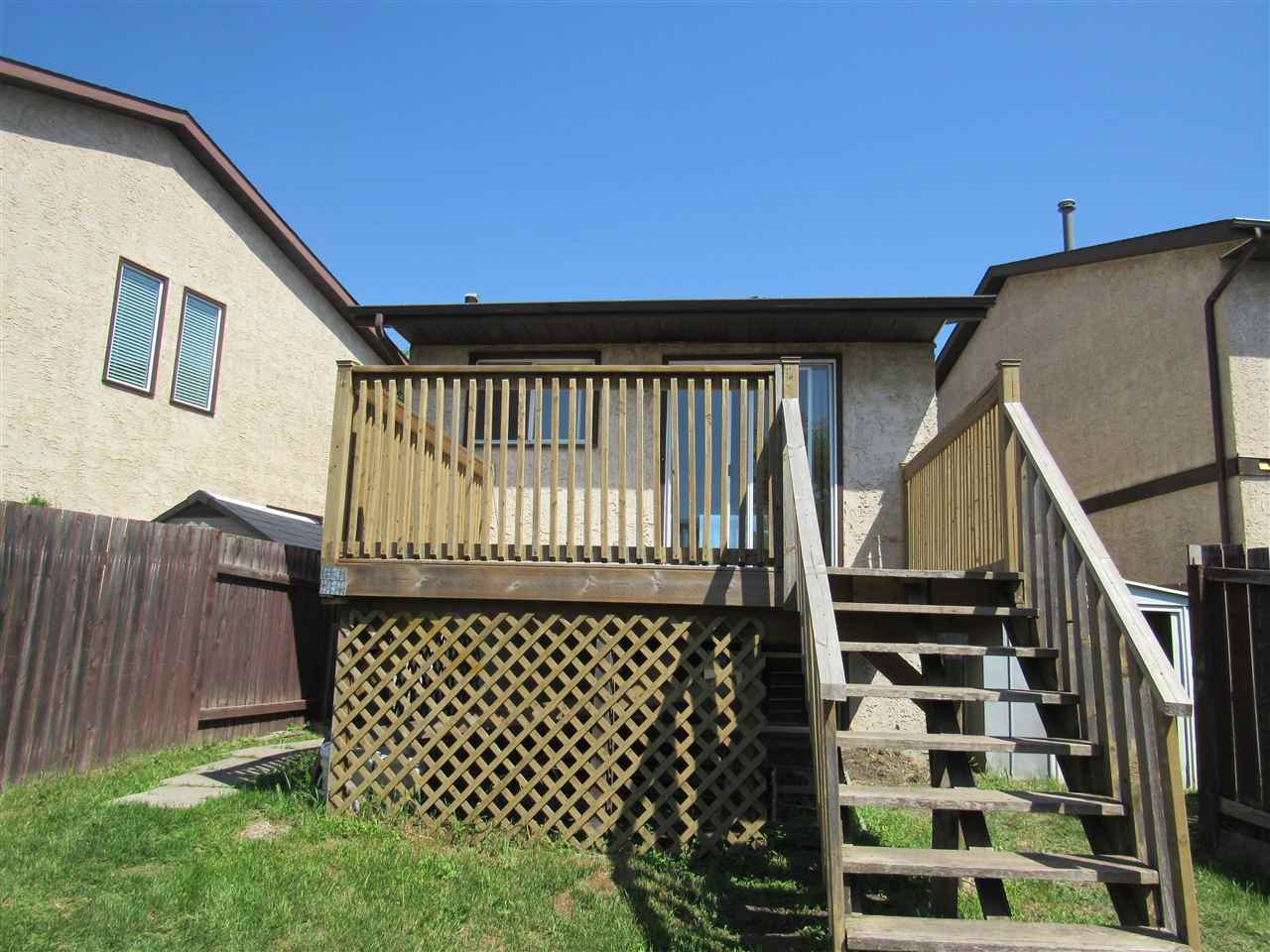 Photo 23: 3658 43A Avenue in Edmonton: Zone 29 House for sale : MLS(r) # E4072229