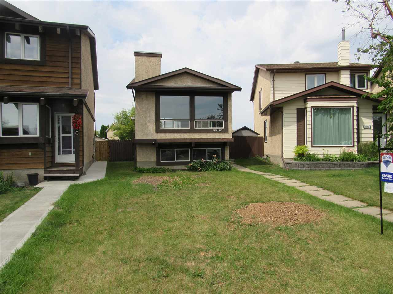 Photo 26: 3658 43A Avenue in Edmonton: Zone 29 House for sale : MLS(r) # E4072229