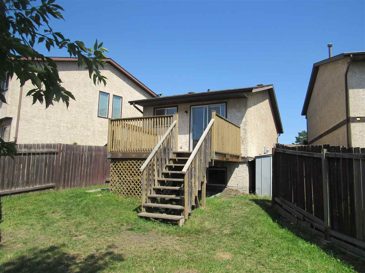 Photo 24: 3658 43A Avenue in Edmonton: Zone 29 House for sale : MLS(r) # E4072229