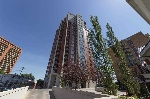 Main Photo: 1901 9020 JASPER Avenue in Edmonton: Zone 13 Condo for sale : MLS(r) # E4073387