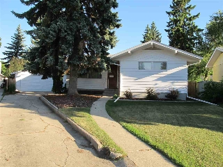 Main Photo: 15705 92A Avenue in Edmonton: Zone 22 House for sale : MLS(r) # E4073916