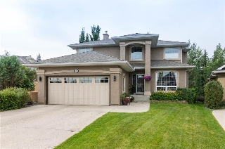Main Photo: 102 MT KIDD Gardens SE in Calgary: McKenzie Lake House for sale : MLS® # C4128805