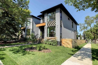 Main Photo:  in Edmonton: Zone 18 House for sale : MLS® # E4077429