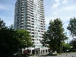 "Main Photo: 720 4825 HAZEL Street in Burnaby: Forest Glen BS Condo for sale in ""THE EVERGREEN"" (Burnaby South)  : MLS® # R2198751"