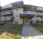 Main Photo: 112 8604 GATEWAY Boulevard NW in Edmonton: Zone 15 Condo for sale : MLS® # E4080246