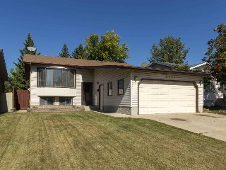 Main Photo: 3544 22 Avenue in Edmonton: Zone 29 House for sale : MLS® # E4080916