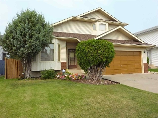 Main Photo: 6724 152C Avenue in Edmonton: Zone 02 House for sale : MLS® # E4081326