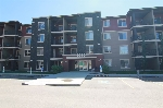 Main Photo: 112 1080 MCCONACHIE Boulevard in Edmonton: Zone 03 Condo for sale : MLS® # E4083027