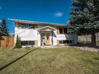 Main Photo: 10812 42A Avenue NW in Edmonton: Zone 16 House for sale : MLS® # E4083080